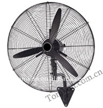 "20""/26""/30"" industrial wall fan"