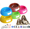[Grace Pet] High quality Plastic wholesale pet feed dog bowl