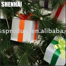 Wholesale Various Color Fashion Durable Christmas Decoration