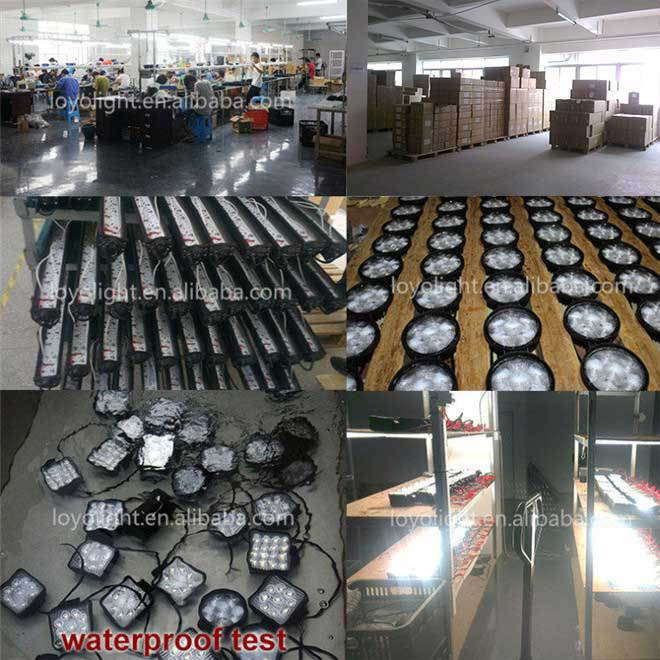 led-light-bar-factory.jpg