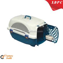 XDPC PP Plastic pet cages