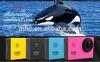 /p-detail/Full-HD-1080p-Wifi-Mini-Deportes-c%C3%A1mara-30M-C%C3%A1mara-impermeable-de-los-deportes-de-la-c%C3%A1mara-300005360106.html