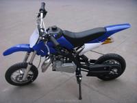 hot sale new design 50cc kids gas dirt bikes motorcycle