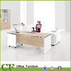 SD-D0218 modern executive desk office table design
