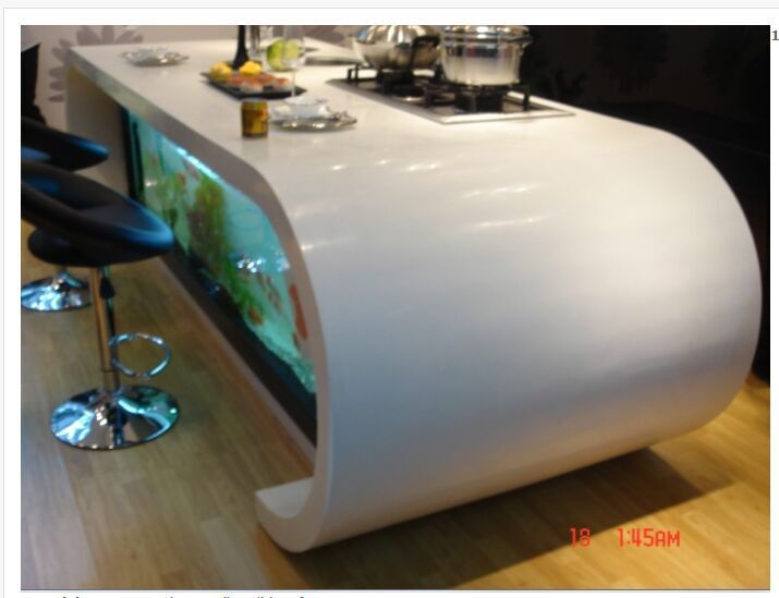 Corian Details Related Keywords Suggestions Corian. Corian Details Related  Keywords Suggestions Corian. Fish Tank Dining Table Quotes