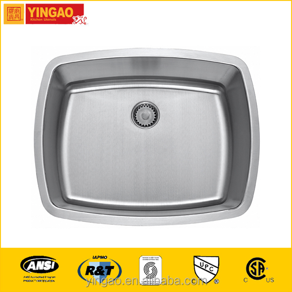 Discount Stainless Steel Sinks : Theme of the day:cheap stainless steel kitchen sinks