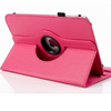 360 Degree Rotating PU Leather Stand Wallt Case Flip Cover For Samsung Galaxy Tab 2 P3100 7 0Inch