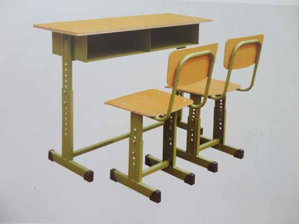 High quality cheap primary school furniture desk and chair for Cheap high quality furniture