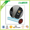 2015 Hot sell vent clip car air freshener/Cheap vent clip/vent clip car air freshener wholesale