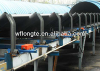 Electronic balancing scales conveyor -manufacturer
