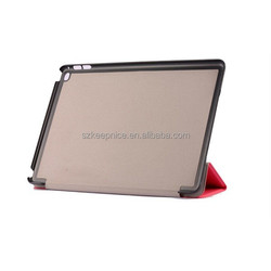 Unbreakable Protetcive Leather Case for Ipad,for Ipad Air 2 Smart Case