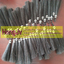 China Horse hair tassel Perfect for bridle