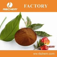 Bio Humic Fulvic Acid for tea