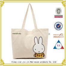 canvas trade show bag ,canvas bag for trade show