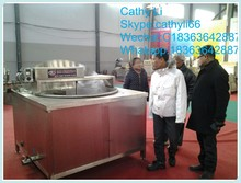 Food & Beverage Processing Machinery