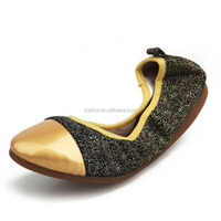 Casual Flat Shoes Bow-Knot Round Toe Slip Loafer Shoes Spring Comfortable Women Shoes 2015
