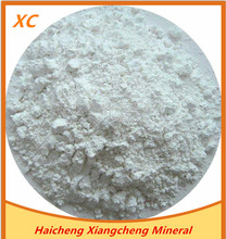85%90% caustic calcined magnesia powder