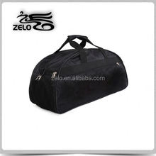 2015 custom sports gym duffle bag