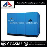 OEM Service Factory Direct Price Direct Driven Brick Compressor Machine Bp 714