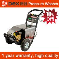 2.2kw 100bar High Quality Cheap Pressure Washer