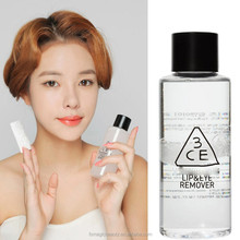 3CONCNPT EYES 3CE Lip & Eye Remover Deep Cleansing Oil