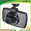 NTK96650 2.7 Inch Full HD 1080P car cam dash cam,H.264,MOV ,G-sensor,WDR,motion detection