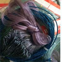 fishing net ukraine and finland fishing net gill nets sale