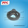 /p-detail/cangrejo-de-descarga-de-ingersoll-rand-esv-compresor-de-aire-400001362373.html