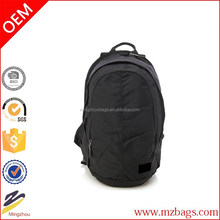 600D polyester hiking backpack,mountaineering bag,camping bag