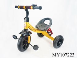 3 wheel childrens tricycle baby toy tricycle freestyle tricycle