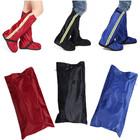 neve galocha impermeável boot neve do pvc capa de chuva cover sapatos