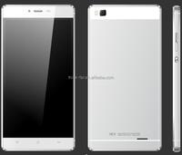 HuaWai P8 plus android 5.0 QHD MTK6572 3G WIFI 2gb ram 8gb rom 13mp camera china cheap used mobile phone