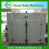 China supplier Electric commercial food dehydrator machine meat fruits drying machine 008613343868847