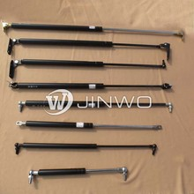 stainless steel bed mechanism
