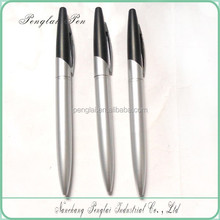 2015 High quality promotional pen with logo/custom printed pens/metal custom promotional Pen