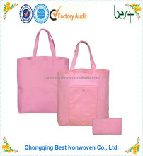customized reusable foldable canvas bag canvas tote bag price