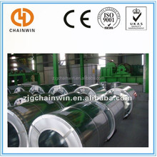 High Quality Secondary Steel Coil/ Galvanized Steel Coil With Competitive Prices