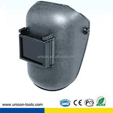 hot sale protective welding helmet