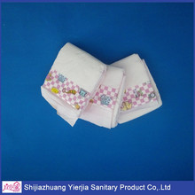 cloth diaper, soft breathable ,hotsale diaposable baby diaper diaper at wholesale price,factory