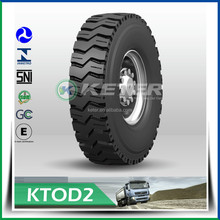 Popular Radial Steel Truck Tyre Truck Tyre With Excellent Quality Wonderful Car Tyres