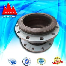 rubber bridge expansion joint of China manufacturer
