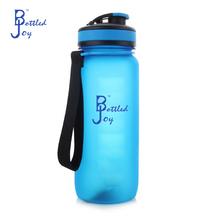 LFGB test passed custom water bottle wide mouth,bpa free water bottles