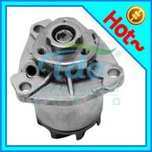 Auto engine parts spare parts for racing car gasoline auto water pump for Toyota Starlet 16100-29027 16100-29028