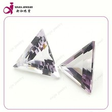 2015 A-class clear amethyst stone prices crystal gems natural amethyst for necklace,barcelet making