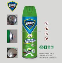 Mosquito killer liquid,insecticide liquid,insecticide