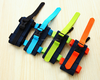 Outdoor Sports Running Arms Wrist Bag For Cellphone