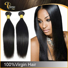 Alibaba China Supply 6A Straight international hair company