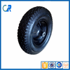 2015 pneumatic wheel,400-8 wheel,wheelbarrow tyre tube