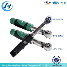 torque wrench multiplier/torque wrench price/digital torque angle wrench