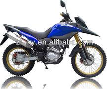XRE300 Enduro bikes 200, EFI Enduro motorcycle, Enduro motorbike